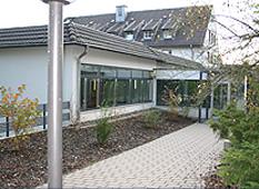 Architekt Hattingen sanierung